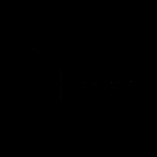 3Economix logo